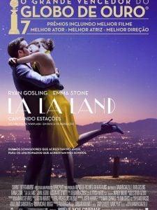 Crítica: La La Land