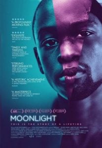 moonlight-premios-poster