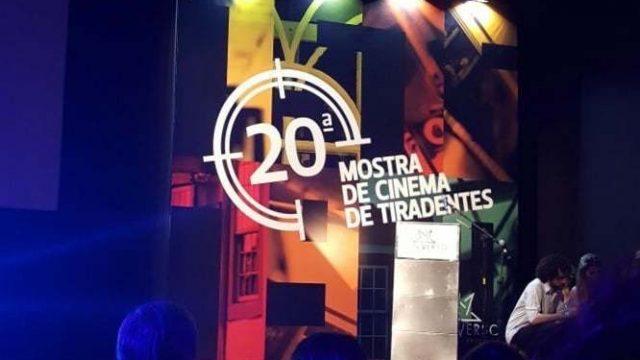 Mostra de Cinema de Tiradentes 2017: A Premiação Oficial