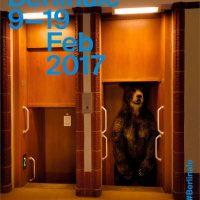 Berlinale 2017: Segundo ao Quarto dia