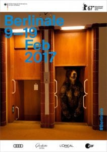 2017-Berlinale-poster