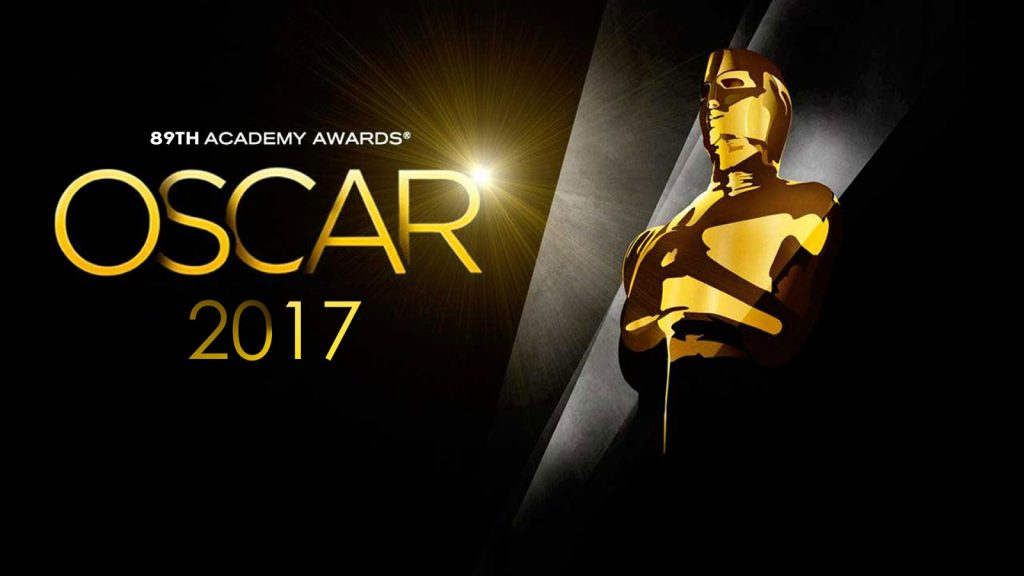 2017-oscars-poster