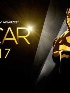 OSCAR 2017: Os Indicados e Nossas Apostas