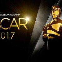 OSCAR 2017: Lista Completa (e Comentada) dos Vencedores