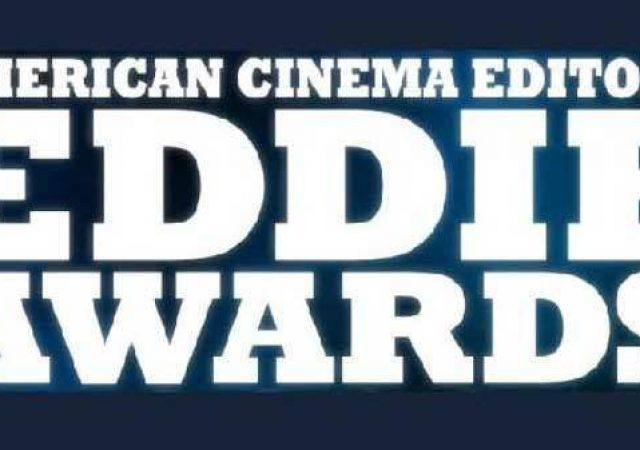 ACE EDDIE AWARDS 2017: Os Vencedores