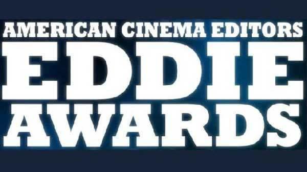eddie-2017