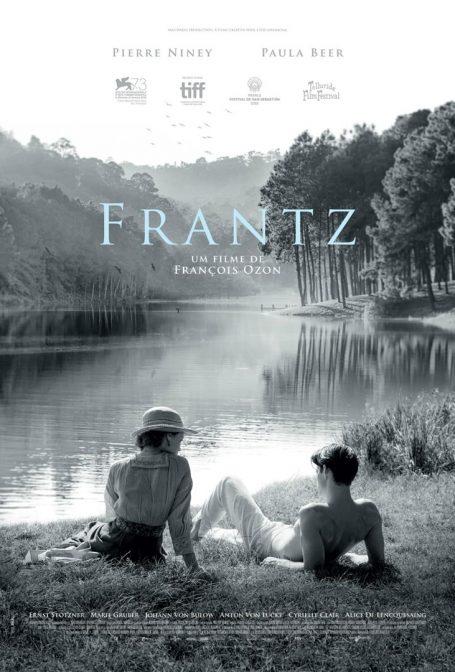 Crítica: Frantz
