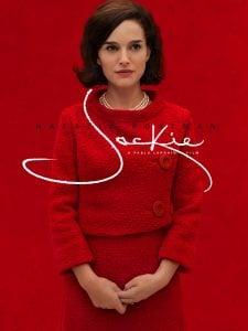 Crítica: Jackie