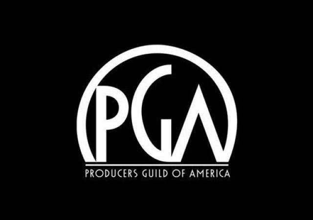 PGA AWARDS 2017: Os Vencedores