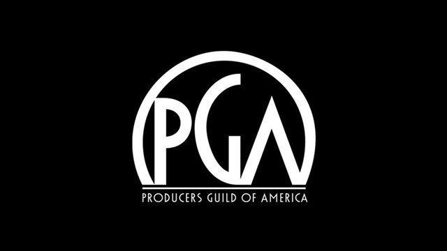 pga-awards-2017