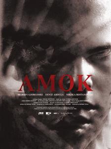 Crítica: Amok