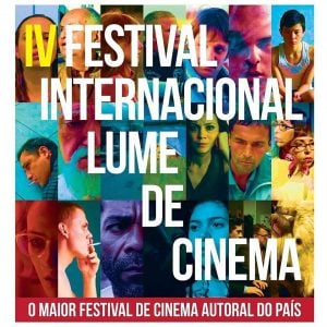 IV-festival-lume-cinema-poster