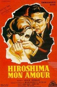 hiroshima-non-amour