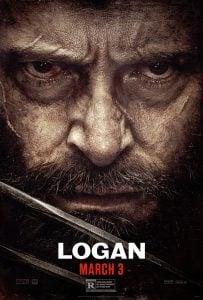logan-poster-movie