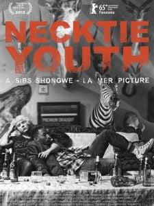 necktie-youth-poster