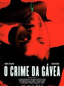 Crítica: O Crime da Gávea