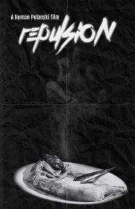 repulsion-poster-1965