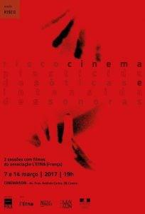 risco-cinema-poster
