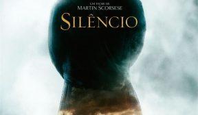 Crítica: Silêncio