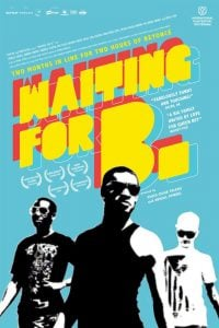 waiting-for-b-poster