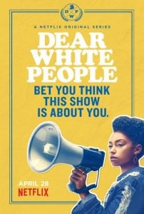 dear-white-people