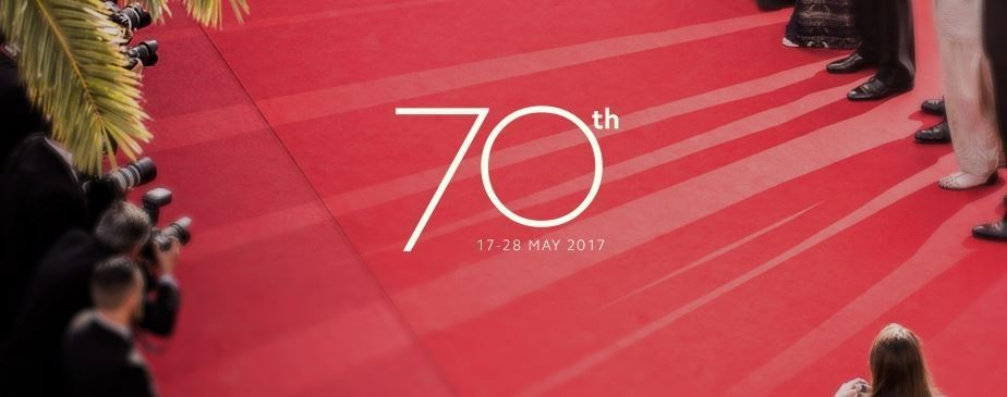 70th-cannes
