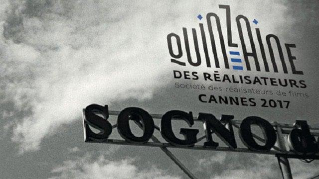 quinzaine-2017