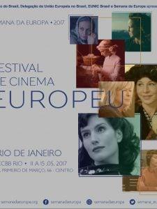 11 à 15/05: XIII Semana da Europa no CCBB RJ