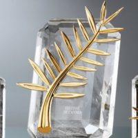 Festival de Cannes 2017: Cerimônia de Premiação (Os Vencedores)