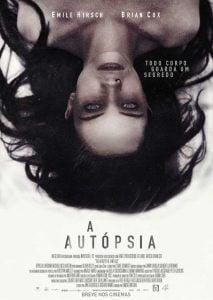 a-autopsia-poster