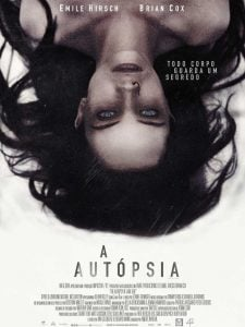 Crítica: A Autópsia