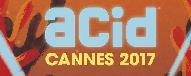 acid-cannes