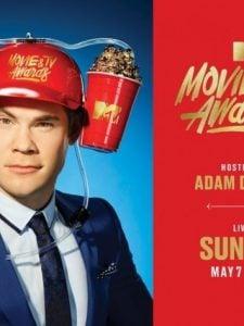 MTV Movie and TV Awards 2017: Os Vencedores