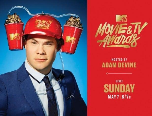 adam-devine-mtv-movie-awards