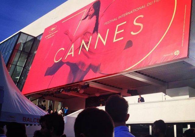 Festival de Cannes 2017: A Análise Completa Sobre a Edição de 70 Anos