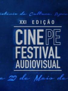 Festival Cine-PE 2017: Edição Adiada