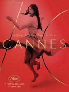 Festival de Cannes 2017: Vencedores Semaine de La Critique