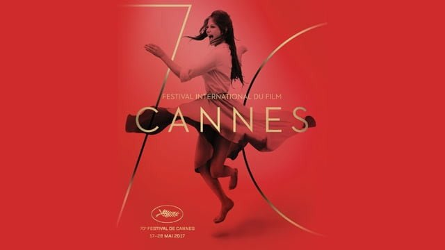 festival-cannes-2017