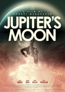 jupiters-moon-poster