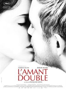 lamant-double-poster