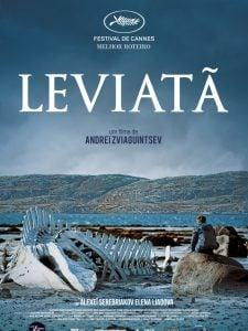 Crítica: Leviatã