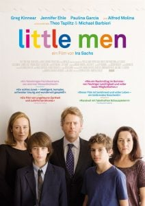 little-men-poster