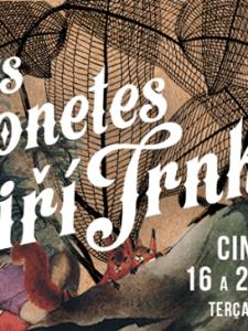 16 à 28/05: Mostra Marionetes de Jirí Trnka na Caixa Cultural RJ