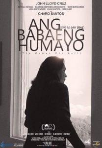 mulher-que-se-foi-poster-filipino