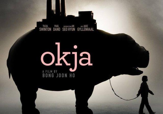 Crítica: Okja