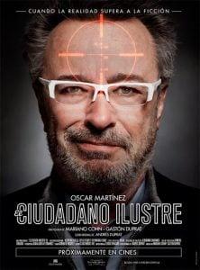 poster-ciudadano-llustre