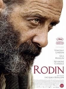 rodin-poster