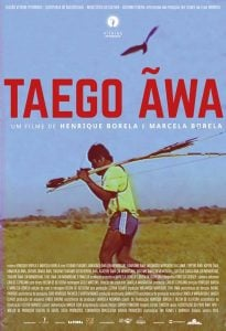 taego-awa-poster