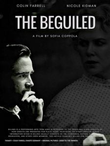 the-beguiled-2017