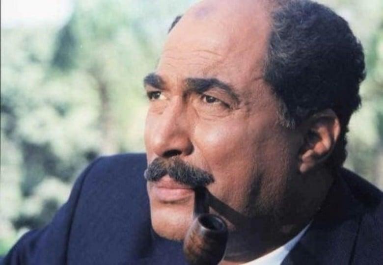 Dias de Sadat-0